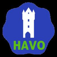 Logo-enkel-met-rand-transparant-265x264.png