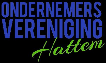 Logo tekst + transparant 817x489