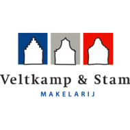 Veltkamp & Stam makelarij