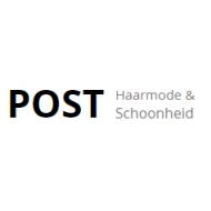 Post Haarmode & Schoonheid