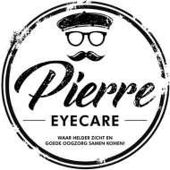 Pierre Eyecare