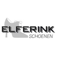 Elferink Schoenen - Hattem