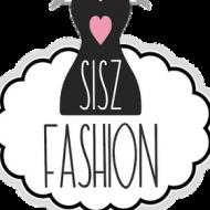 Sisz Fashion