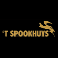 Restaurant 't Spookhuys