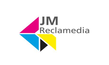jmreclamedia